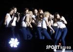 SNSD Gangnam Korean Wave Festival KPOP CONCERT Pictures (135)
