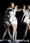 SNSD Gangnam Korean Wave Festival KPOP CONCERT Pictures (14)
