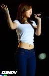 SNSD Gangnam Korean Wave Festival KPOP CONCERT Pictures (149)