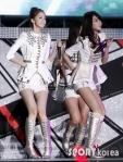 SNSD Gangnam Korean Wave Festival KPOP CONCERT Pictures (15)