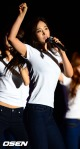 SNSD Gangnam Korean Wave Festival KPOP CONCERT Pictures (150)