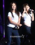 SNSD Gangnam Korean Wave Festival KPOP CONCERT Pictures (152)