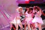 SNSD Gangnam Korean Wave Festival KPOP CONCERT Pictures (157)