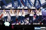 SNSD Gangnam Korean Wave Festival KPOP CONCERT Pictures (159)