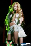 SNSD Gangnam Korean Wave Festival KPOP CONCERT Pictures (161)