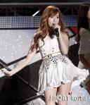 SNSD Gangnam Korean Wave Festival KPOP CONCERT Pictures (18)