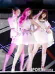 SNSD Gangnam Korean Wave Festival KPOP CONCERT Pictures (24)