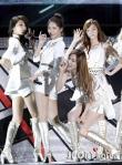 SNSD Gangnam Korean Wave Festival KPOP CONCERT Pictures (28)
