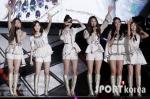 SNSD Gangnam Korean Wave Festival KPOP CONCERT Pictures (29)