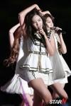 SNSD Gangnam Korean Wave Festival KPOP CONCERT Pictures (30)