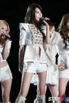 SNSD Gangnam Korean Wave Festival KPOP CONCERT Pictures (32)