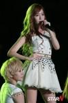 SNSD Gangnam Korean Wave Festival KPOP CONCERT Pictures (33)