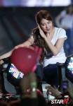 SNSD Gangnam Korean Wave Festival KPOP CONCERT Pictures (38)