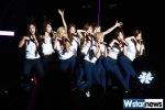 SNSD Gangnam Korean Wave Festival KPOP CONCERT Pictures (4)