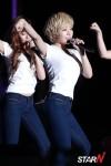 SNSD Gangnam Korean Wave Festival KPOP CONCERT Pictures (43)
