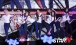 SNSD Gangnam Korean Wave Festival KPOP CONCERT Pictures (47)