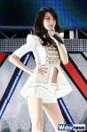 SNSD Gangnam Korean Wave Festival KPOP CONCERT Pictures (5)
