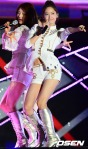 SNSD Gangnam Korean Wave Festival KPOP CONCERT Pictures (53)