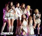 SNSD Gangnam Korean Wave Festival KPOP CONCERT Pictures (54)