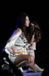 SNSD Gangnam Korean Wave Festival KPOP CONCERT Pictures (57)