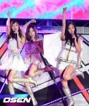 SNSD Gangnam Korean Wave Festival KPOP CONCERT Pictures (59)