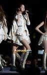 SNSD Gangnam Korean Wave Festival KPOP CONCERT Pictures (60)