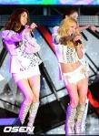 SNSD Gangnam Korean Wave Festival KPOP CONCERT Pictures (61)