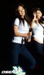 SNSD Gangnam Korean Wave Festival KPOP CONCERT Pictures (63)