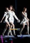 SNSD Gangnam Korean Wave Festival KPOP CONCERT Pictures (65)