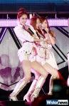 SNSD Gangnam Korean Wave Festival KPOP CONCERT Pictures (7)