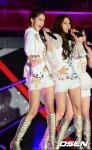 SNSD Gangnam Korean Wave Festival KPOP CONCERT Pictures (71)