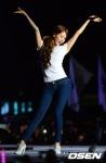 SNSD Gangnam Korean Wave Festival KPOP CONCERT Pictures (75)