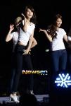 SNSD Gangnam Korean Wave Festival KPOP CONCERT Pictures (77)