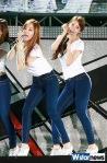 SNSD Gangnam Korean Wave Festival KPOP CONCERT Pictures (8)