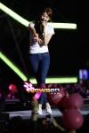 SNSD Gangnam Korean Wave Festival KPOP CONCERT Pictures (85)