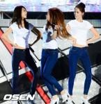 SNSD Gangnam Korean Wave Festival KPOP CONCERT Pictures (91)