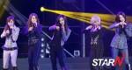 snsd gs&concert (1)