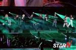 snsd gs&concert (2)
