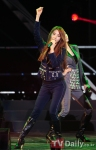 snsd gs&concert picture (12)