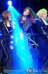snsd gs&concert picture (15)
