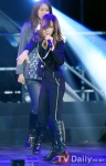snsd gs&concert picture (16)