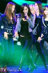 snsd gs&concert picture (18)