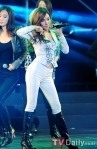 snsd gs&concert picture (19)