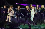 snsd gs&concert picture (23)