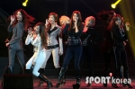 snsd gs&concert picture (27)