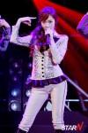 snsd gs&concert picture (29)