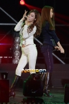 snsd gs&concert picture (35)