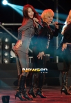 snsd gs&concert picture (36)