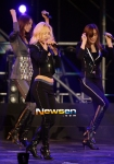 snsd gs&concert picture (37)