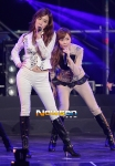 snsd gs&concert picture (38)